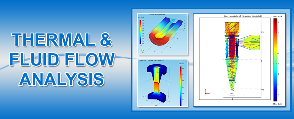 fluid flow Flow illustrator is an easy to use online tool to create your own flow simulation videos showing the fluid flow (air, water, etc) past an object, such as a car, for example.